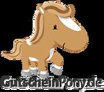 Gutscheinpony-logo.png