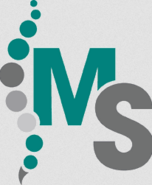Logo der Praxis für Physio- & Schmerztherapie