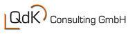 Qdk consulting gmbh logo alt