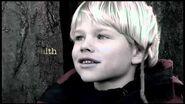 Arnsberg - T-City Bewerbungsfilm 03