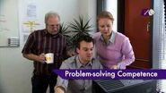 IX-factory GmbH - Customised Solutions - Imagefilm