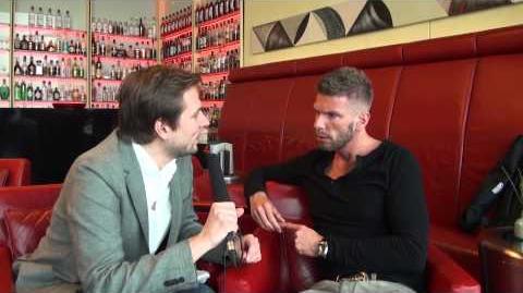 Axel_Hesse_Der_RTL_Secret_Millionaire_im_Interview-0