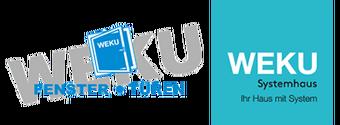 Weku-fenster wertheim bettingenius punishment for aiding and abetting a fugitive
