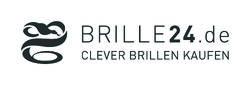 Logo Brille24