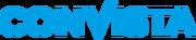 Convista Logo 1c cyan.png