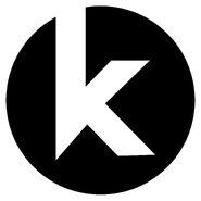 Logo-kristallkontor