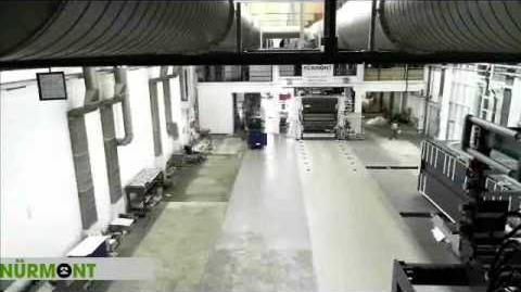 Nürmont Installations GmbH & Co. KG