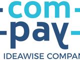 Compay GmbH