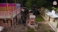 Go Paintball Adventure Park Trailer 2017