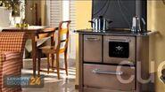 Kamdi24, schaffen Sie Flair in Ihrer Küche