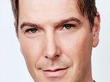 Chris Weigel