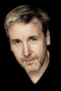 Hans Kieseier