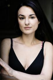 Playboy mimi fiedler Mimi Fiedler