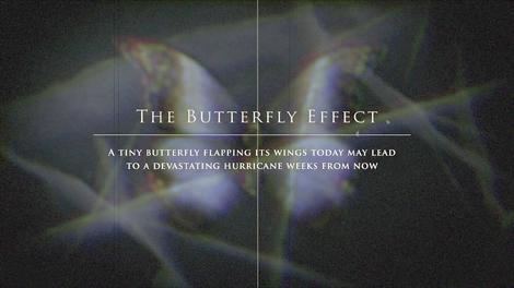 ButterflyEffect.png