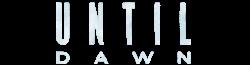 Until Dawn Wiki
