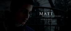 MattPersonality.png