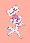 Countdown 7 feza
