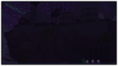 Elver Update Teaser Image One Update 3.21.7.0.png