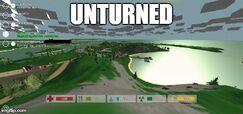 UNTURNED.jpg