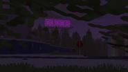 Screenshot 7 Elver