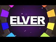 Elver Update Teaser.