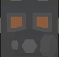 Gasmask 4021.png