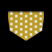 Bandana Yellow 191.png