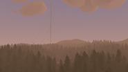 Screenshot 9 Landscape