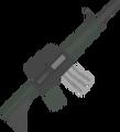 Maplestrike navbox mm