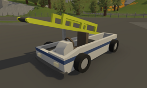 Luggage Car.png