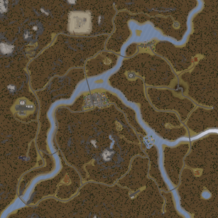 Map Satellite Germany 1.png