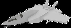 Fighter Jet 140.png