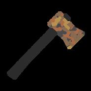 Axe Camp 16 Harvest 1024x1024 37
