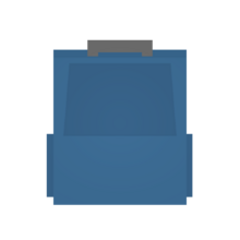 Daypack Blue 201.png