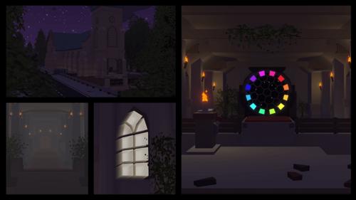 Elver Update Teaser Image Two Update 3.21.7.0.png