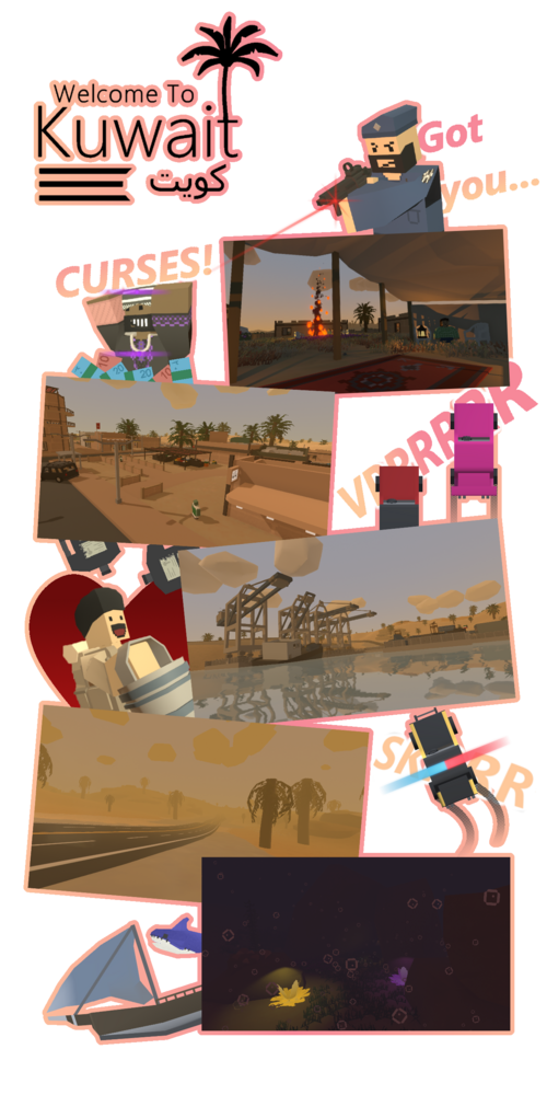Welcome To Kuwait Update 3.21.17.0.png