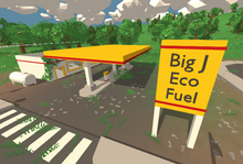Gas station 3.0.png
