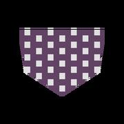 Bandana Purple 189.png