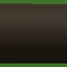 Military Suppressor Show2.png