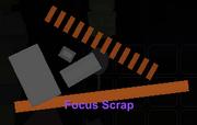Focusscrap.png