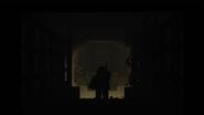 Screenshot 15 Spooky