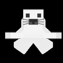 Seal Pup 828.png