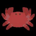 Crab Raw 6634.png