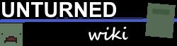 Unturned Bunker Wiki