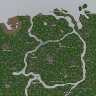 Map Satellite Belgium 1.png