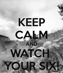 Keep-calm-and-watch-your-six-13.png