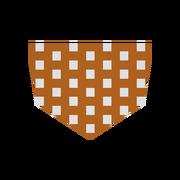 Bandana Orange 188.png