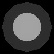 Tire 1451