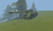 T-344