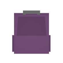 Daypack Purple 204.png